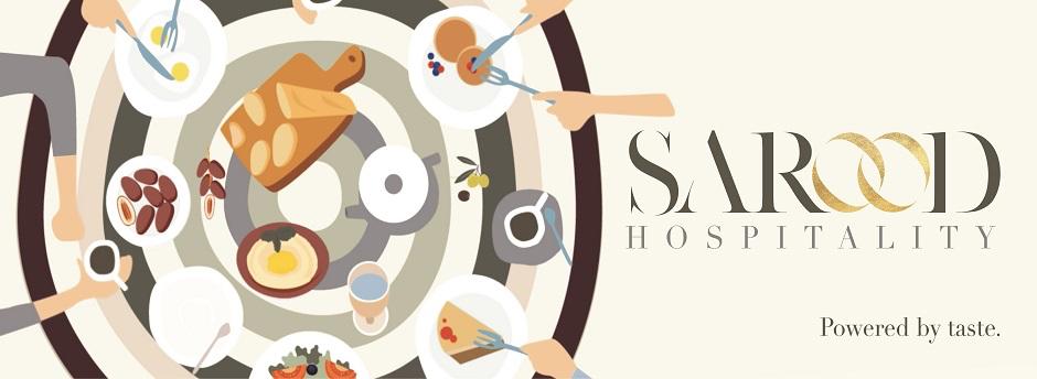 SAROOD HOSPITALITY