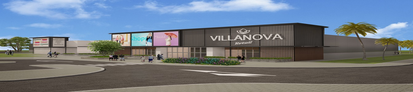 Villanova Community Centre