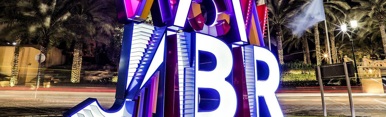 WOWJBR Street Beats Returns on 18 February