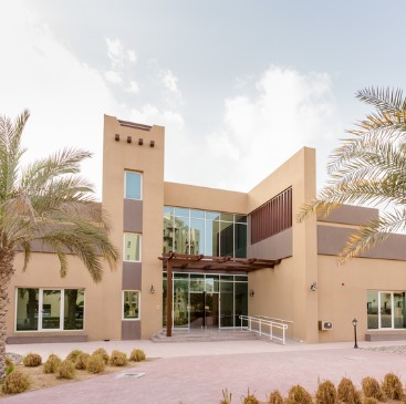 DUBAI RETAIL LAUNCHES NEW COMMUNITY CENTRE AT REMRAAM